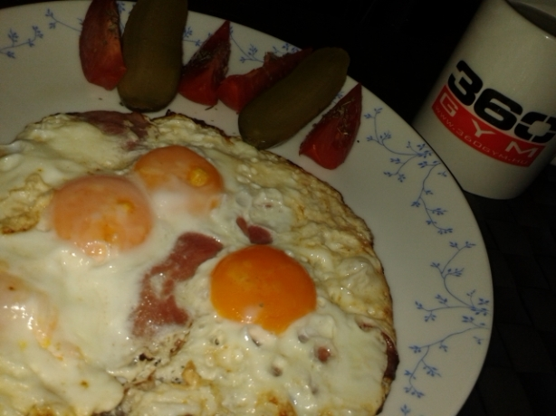Paleo_ham_and_eggs