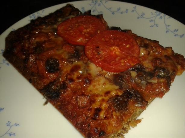 Paleo_pizza