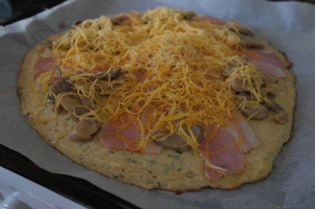 Keszul_a_paleo_pizza